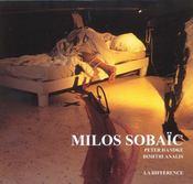 Milos sobaic - Intérieur - Format classique