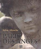 Paris Des Anges - Intérieur - Format classique