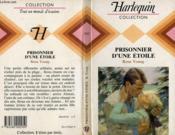 Prisonnier D'Une Etoile - Catch A Falling Star - Couverture - Format classique