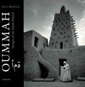 Oummah - Intérieur - Format classique