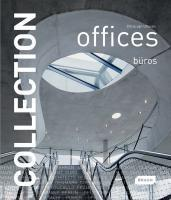 Vente  Offices  - Chris Van Uffelen