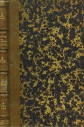 Les Noces D'Attila. Drame En 4 Actes, En Vers. - Couverture - Format classique