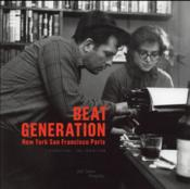 Beat Generation, l'expo