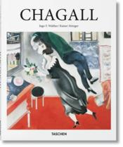 Vente  Chagall  - Rainer Metzger - Ingo F. Walther