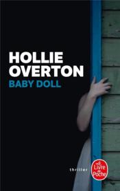 Vente  Baby doll  - Hollie Overton