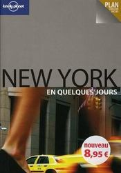 Vente livre :  New York en quelques jours  - Otis Adams Ginger - Ginger Adams Otis