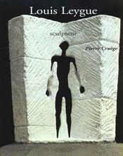 Louis leygue sculpteur - Intérieur - Format classique
