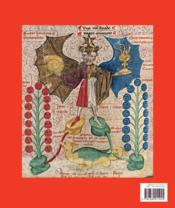 Alchimie ; l'art royal - 4ème de couverture - Format classique