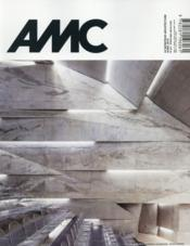 Vente  REVUE AMC N.241 ; avril 2015  - Collectif - Revue Amc