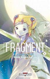 Fragment t.5 - Intérieur - Format classique