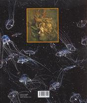 Les miroirs de meduse ; biologie et mythologie - 4ème de couverture - Format classique