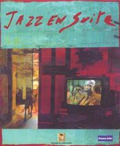 Jazz En Suite - Intérieur - Format classique