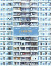 L'Anonyme ; Rencontres Internationales De La Photographie ; Arles - Intérieur - Format classique