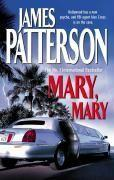 Vente livre :  Mary, Mary  - James Patterson