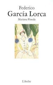 Mariana pineda - Intérieur - Format classique