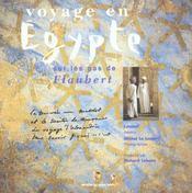 Voyage en Egypte - Intérieur - Format classique