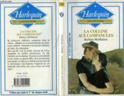 La Colline Aux Campanules - Bluebells On The Hill - Couverture - Format classique
