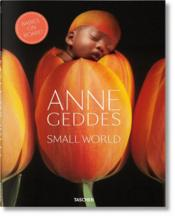 Vente  Small world  - Reuel Golden - Anne Geddes - Holly Stuart Hughes