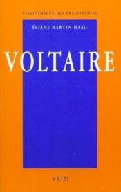 Lembron & Pays Des Couzes Balades Et Rando A Pied & Vtt - Couverture - Format classique