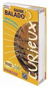Curieux (édition 2005) - Couverture - Format classique
