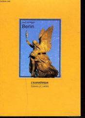 Berlin-L'Iconotheque  - Schilgen
