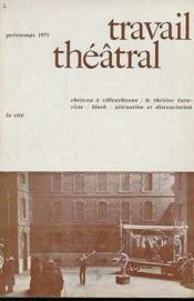 T11 Chereau A Villeurbanne - Couverture - Format classique