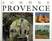 Vente livre :  Schone Provence  - Souday Louis
