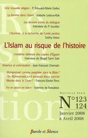 Résurrection t.123-124 - Intérieur - Format classique