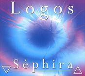 Sephira - Intérieur - Format classique