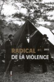 De la violence  - Collectif