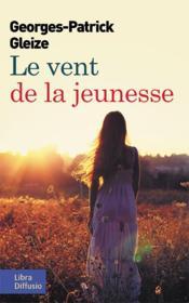 télécharger LE VENT DE LA JEUNESSE pdf epub mobi gratuit dans livres 74868532_14504341