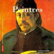 Peintres - Intérieur - Format classique