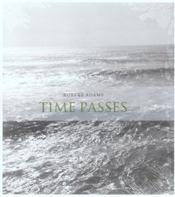 Robert Adams, time passes - Intérieur - Format classique