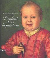 L'enfant dans la peinture - Intérieur - Format classique