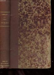 Les Reveles - Couverture - Format classique