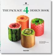 Vente  The package design book 4  - Collectif