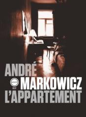 Vente  L'appartement  - Andre Markowicz