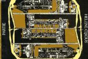 Partie - Couverture - Format classique