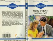 Mon Tyran Bien Aime - Anything For You - Couverture - Format classique