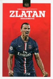 Zlatan Ibrahimovic  - Collectif