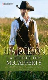 La fierté des Mccafferty  - Lisa Jackson