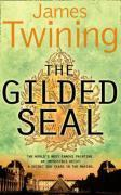 Vente livre :  The gilded seal  - James Twining