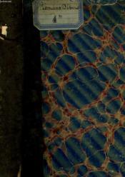 L'Automne D'Une Femme Suivi De La Femme Et Le Pantin Suivi De Flirt. Collection Modern Bibliotheque. - Couverture - Format classique