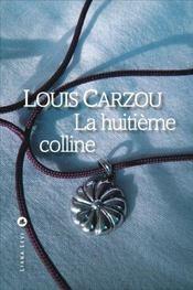 Huitieme Colline, La - Intérieur - Format classique