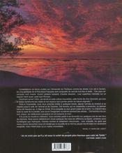 Tahiti Et Ses Archipels - 4ème de couverture - Format classique