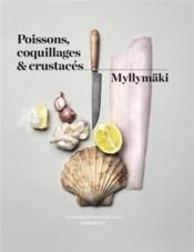 Vente  Poissons, coquillages et crustacés  - Tommy Myllymaki