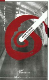 Alain Resnais ; Une Lecture Topologique - Intérieur - Format classique