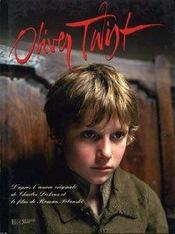 Oliver Twist - Classique - Intérieur - Format classique