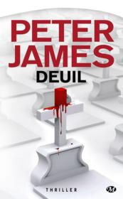 Deuil  - Peter James