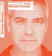 Vente livre :  George Clooney  - Jeremy Smith